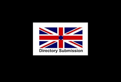 Offer 50 UK directory submissions for quickly building link popularity