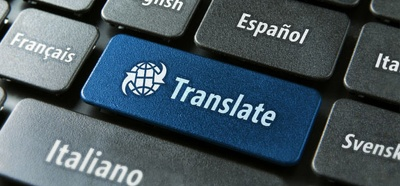 Translate any Text ( up to 500 words) from English to Arabic