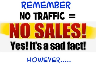 Drive Unlimited UK Real Human Traffic for 30 Days