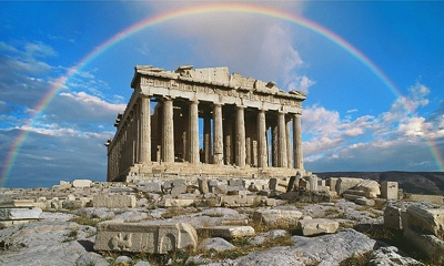Translation & Localization to Greek 500 Words