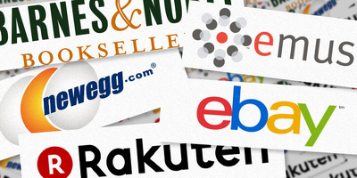 Do 15 products listing on your any online store