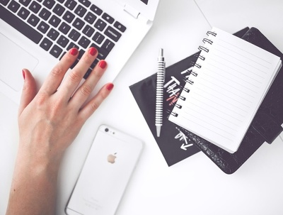 Organise your Email Account in 3 days