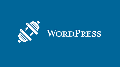 Install WordPress through FTP