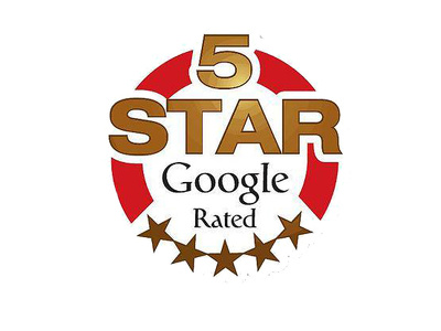 Provide 12 google plus reviews on your google+ pages for increase your ranking