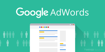 Manage and Optimise Your Google Adwords Campaign