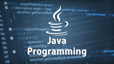 Help you fix your Java related problems