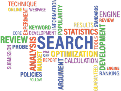 Produce high quality market research or Data research - 1 hour