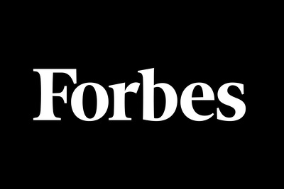 Publish Your Guest Post On FORBES, Bloomberg, Cnn, FastCompany and More