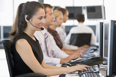 Make 5hrs telemarketing/appointment setting/telesales calls