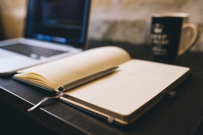Write a high quality 1,000 word article in 2 days