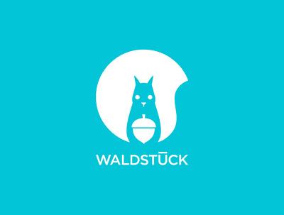 Design a minimalist logo