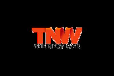 Publish A Featured Article At TheNextWeb DA 89