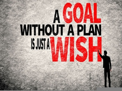 Write a detailed and complete business plan
