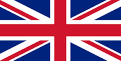 UK Consumer 20 Million Email List Database RRP £300!!!