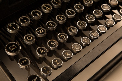 Write a fantastic article for you in 500 words