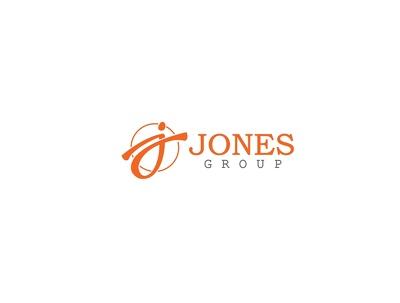 A unique and professional logo