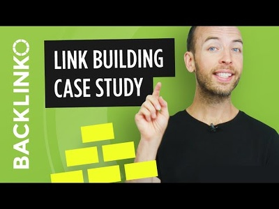 Email Outreach Services for Backlinks Building Manually [Advanced Powerful Link]