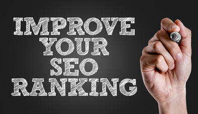 Most affordable and best SEO package to  improve your website's rank