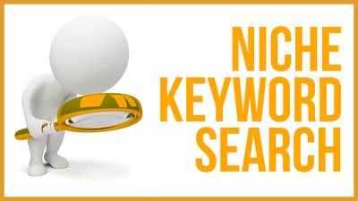 Quality Keyword Research For Any Niche Website