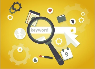 I Will Research And Provide 1000 Profitable Keywords
