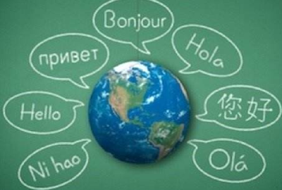 Translate 300 words from English to Mandarin