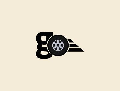 Design a logo (Typo Or Vector)