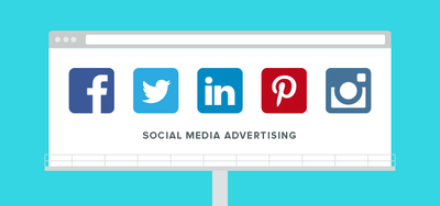 Create your complete Social Media Advertising Campaign