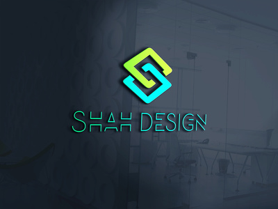 Design your Unique &  Premium Logo