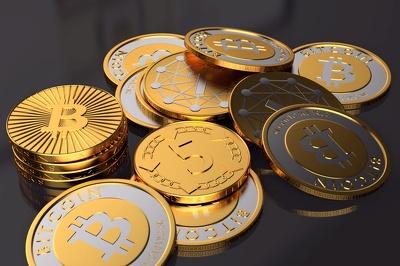 Build you a Bitcoin Faucet