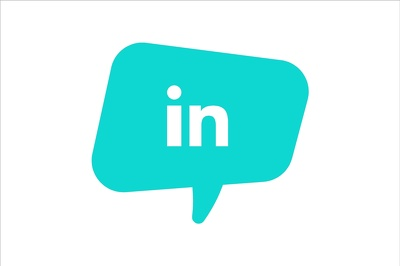 Provide 300 followers for your Linkedin company page