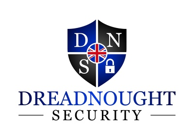 Provide 1 day (24 hours) of manned security guarding UK