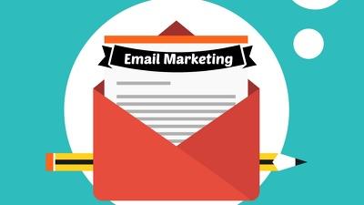Email Marketing -  Sendmail, Send 1M Bulk Marketing Emails