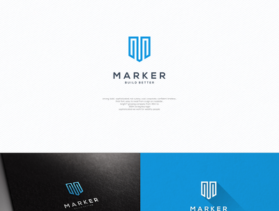 Design a professional brand logo in just 3 hours.