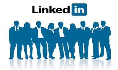 Add 10 Employee on your Linkedin Company profile
