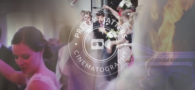 Film your wedding day