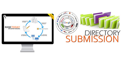 Do 50 approved niche directory submission links