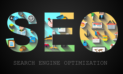 On page SEO to Improve Google Ranking Manually