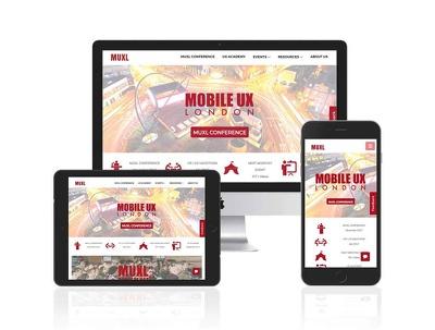 provide Responsive wordpress Website development