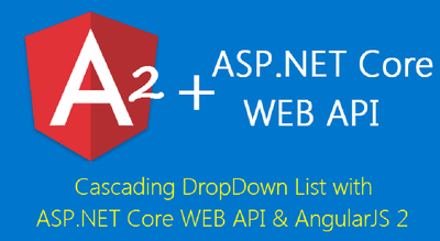 I Will Make Website In Asp Dot Net Mvc And AngularJS