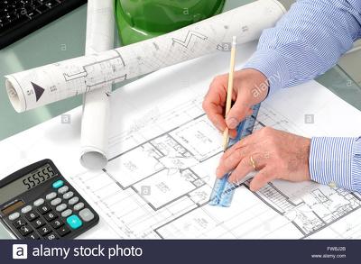 Prepare BOQ-Bill of Quantities and Cost Estimates