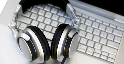 Provide transcription service of half hour audio