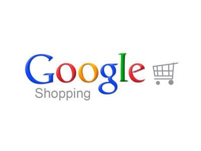 Create a high-performing Google Shopping campaign