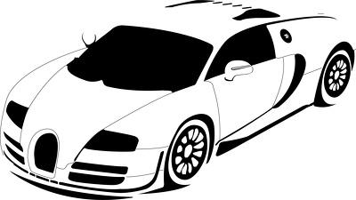 Do A Highly Creative Vector Line Art