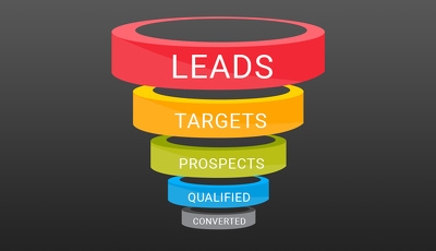 Generate leads, set appointments, cold call,  or data cleanse