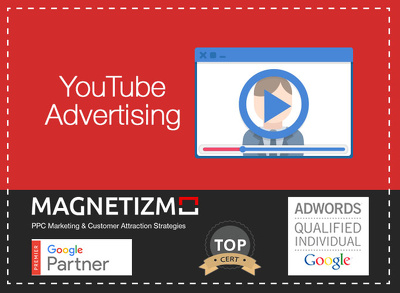 set Up A Super Star YouTube Advertising Campaign