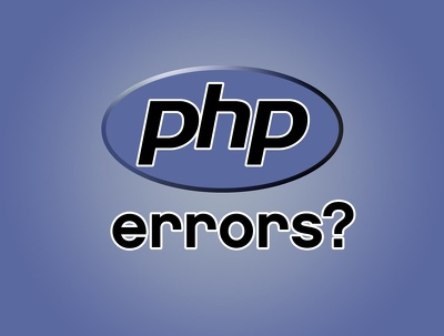 Fix PHP script/code error, issue, problem, bug, solution urgent