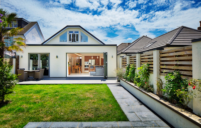 Create High Quality Property Images - Property Photographer
