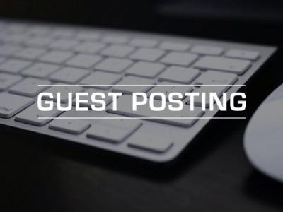 guest posting on the digital marketing website.