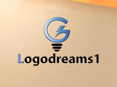 Design your 4 eye catching, memorable logo design