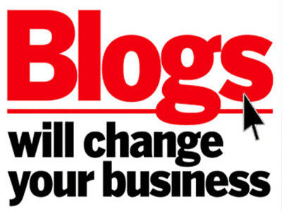 Create 400 words blog post with industry best practices and update your blog.
